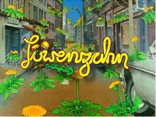 Lowenzahn - Educational Program for Children